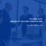 Định cư Úc visa 188B đầu tư trái phiếu-Casestudy1-Doslink.com