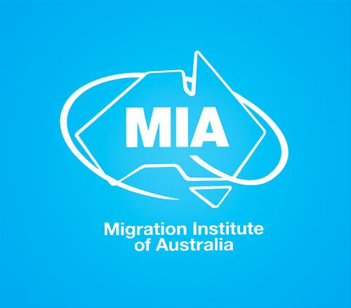 Mara - Giấy phép định cư Úc