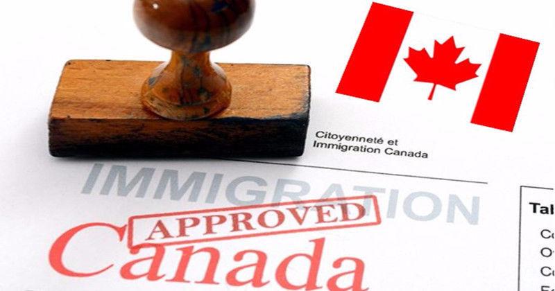 5 Chương trình định cư Canada