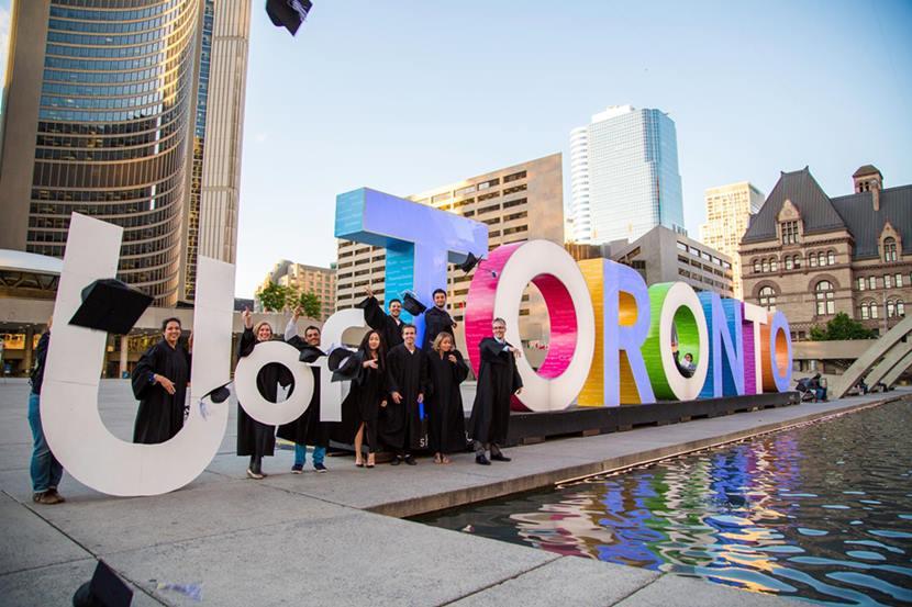5 Chương trình định cư Canada - Study Pathway