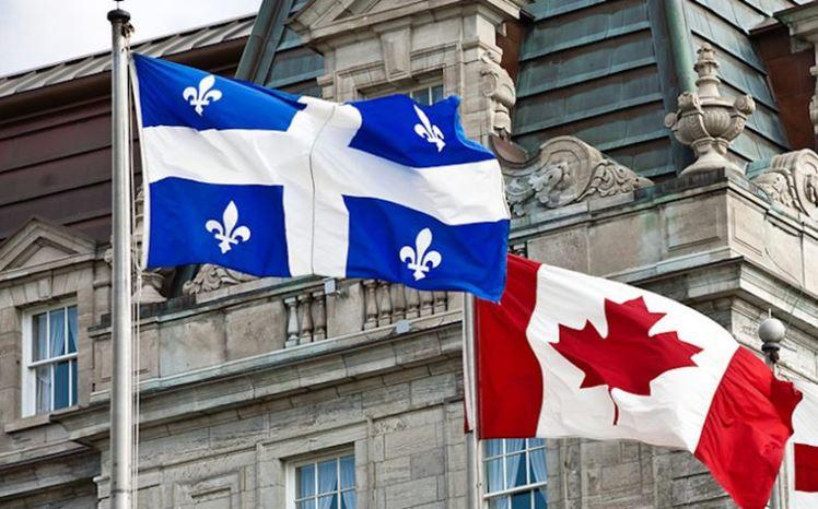 5 Chương trình định cư Canada - Định cư Quebec