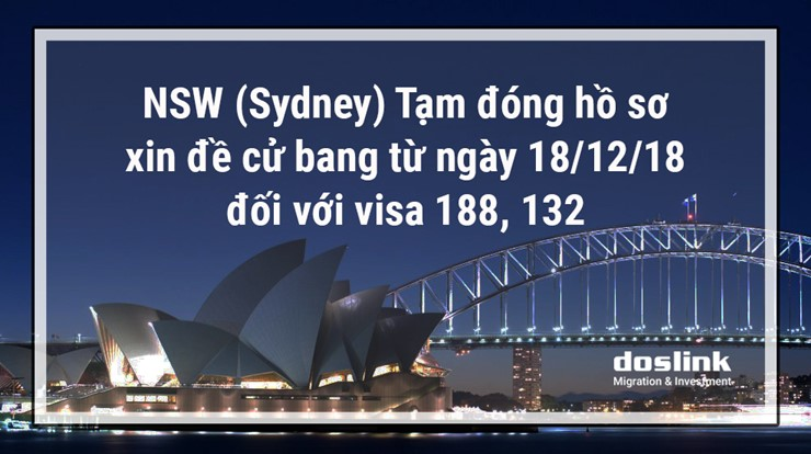 Bang NSW tam ngung nhan ho so bao lanh bang visa 188 132