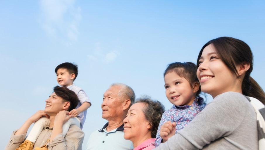 visa bảo lãnh cha mẹ sang úc thời hạn lên tới 5 năm từ 2019
