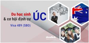 Visa489-co-hoi-dinh-cu-uc-moi-cho-du-hoc-sinh