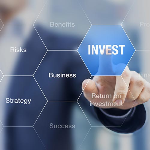 định cư đầu tư, Homepage 1 (source), Doslink Migration & Investment, Doslink Migration & Investment