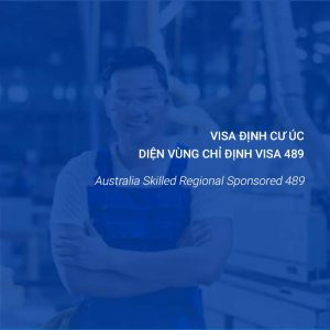 , Skill Assessment – Định cư Úc diện Tay Nghề | Mechanical Engineer, Doslink Migration & Investment