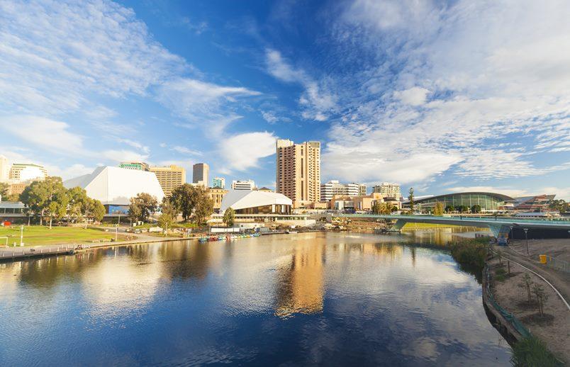 thành phố đáng sống, 3 Thành phố Úc nằm trong top 10 thành phố đáng sống nhất thế giới, Doslink Migration & Investment