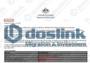 Bảo lãnh Bang Nam Úc (Adelaide) - Visa 132A tháng 05.2020