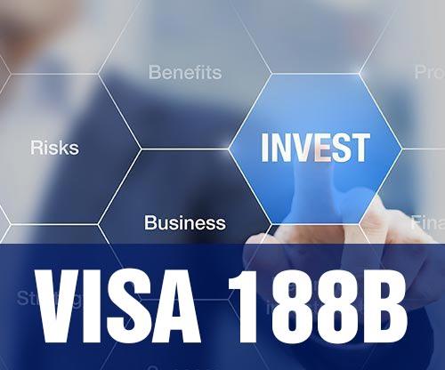 Định-cư-Úc-diện-đầu-tư-trái-phiếu-chính-phủ-visa-188B-doslink.com.vn