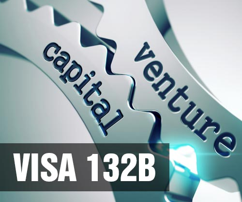 Visa 132B - Quỹ Đầu Tư Khởi Nghiệp