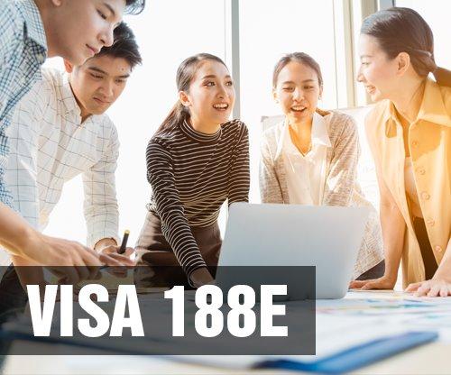 dinh-cu-uc-dien-doanh-nhan-khoi-nghiep-visa-188E