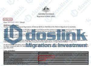 Bảo lãnh Bang Victoria (Melbourne) - Visa 188A