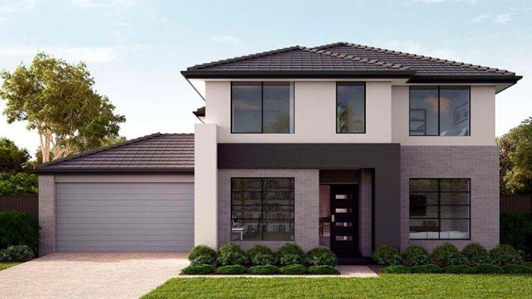 Bất động sản Úc - doslink