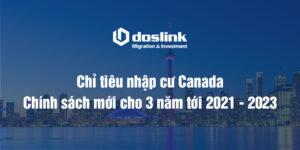 chi-tieu-nhap-cu-canada-2021-2023-chinh-sach-moi