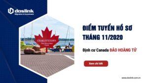 diem-tuyen-ho-so-thang-11-2020-dinh-cu-canada-dao-hoang-tu
