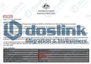 Bảo lãnh Bang Queensland – Visa 188B Đầu tư Trái phiếu Úc, KH.. Nguyen
