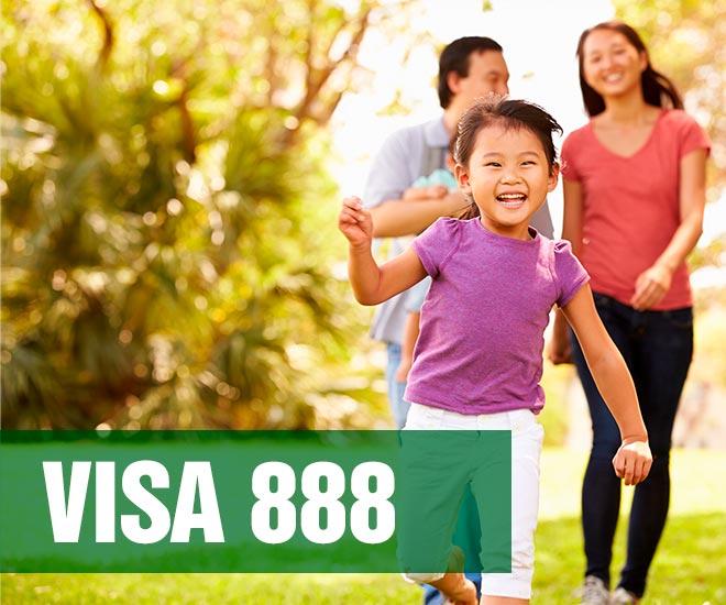 Visa nối tiếp lên thườn trú nhân 888A,B,C,D,E (doslink.com.vn).jpg