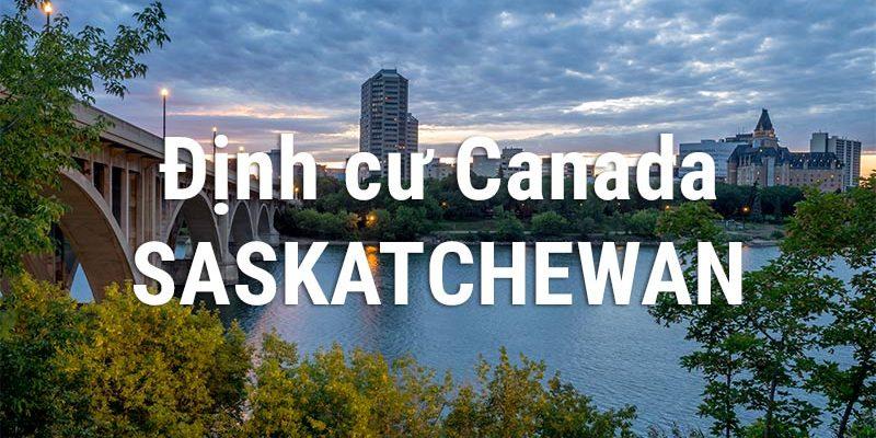 Định-cư-Canada-Đầu-tư-Saskatchewan-Doslink-Migration