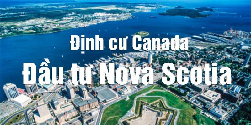 Định-cư-Canada-đầu-tư-Nova-Scotia
