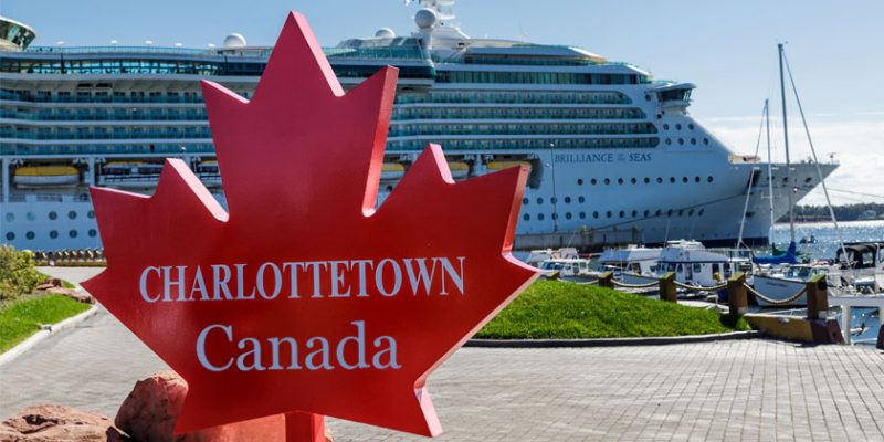 Định cư Canada, Định cư Canada | Đầu tư kinh doanh, Doslink Migration & Investment